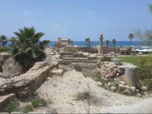 קיסריה 2